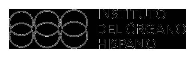 Instituto del Órgano Hispano